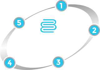 The Bristol Process